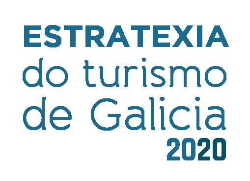 http://estratexia.clusterturismogalicia.com/